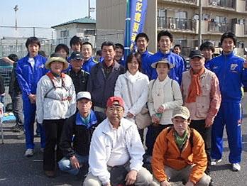 豊田 合成 健康 保険 組合