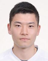 アジア競技大会」に日本代表として3名が出場|豊田合成